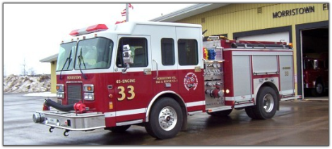 Click me for more pictures and info - Engine 33